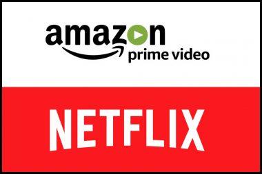Netflix ou amazon prime video : quel est le meilleur service de vidéo à la demande ? :  de 2019